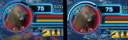SWTOR Kinetic Combat Shadow 6.0 PvP Guide - Resolve Bar Explained