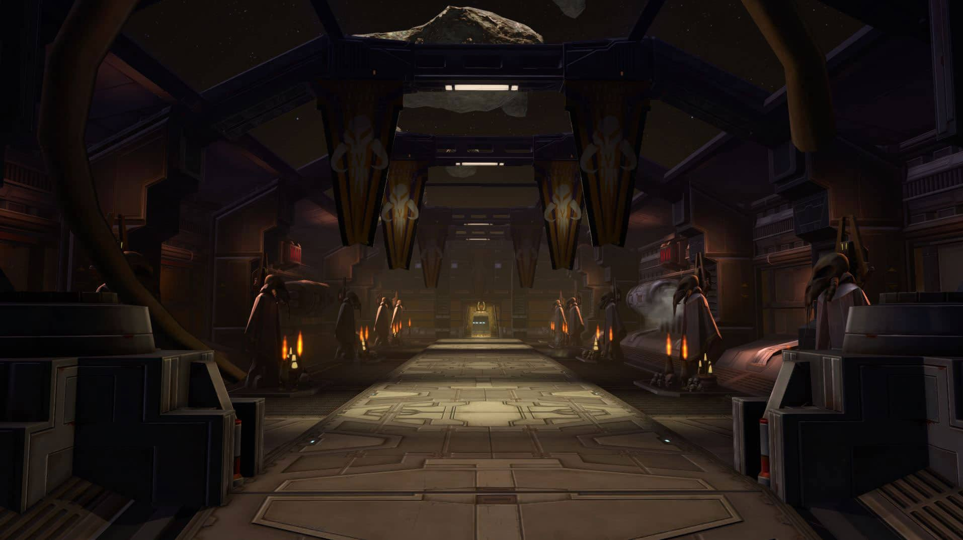 SWTOR 6.2 Flashpoint preview image