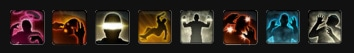 swtor bodyguard mercenary pvp - SWTOR Abilities Cleanse Debuffs Icons in PvP